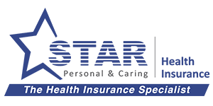 Star Health And Allied Insurance