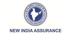 New India Assurance