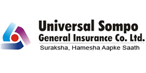 Universal-Sompo