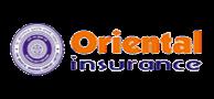 Oriental Car Insurance
