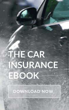 car insurance ebook
