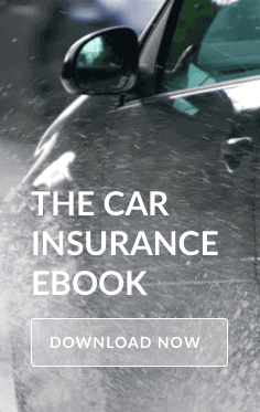 car insurance ebook