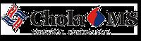 Cholamandalam Ms Health Insurance