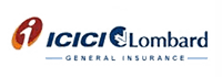 Icici Lombard Health Insurance