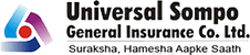 Universal Sompo General Insurance - Four Wheeler Insurance