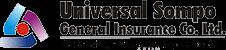 Universal Sompo General Insurance - Four Wheeler Insurance